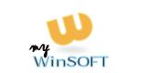 MyWinsoft Logo